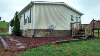 7154 Green Valley Road, Lebanon VA