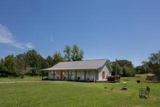 6099 County Road 14, Flat Rock AL