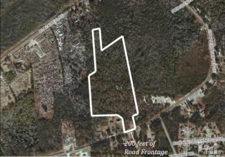 10082 Chappell Loop Road Southeast, Leland NC