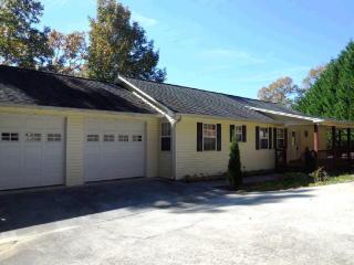 139 Town View Circle, Blairsville GA