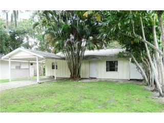 5415 Dorsay Street, Sarasota FL