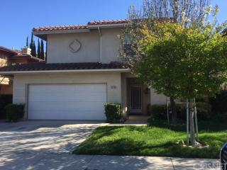 6228 Tangelo Place, Simi Valley CA