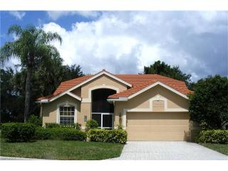 25031 Bay Cedar Drive, Bonita Springs FL