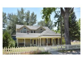 100 Murray St, Niwot, CO