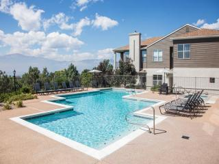 2845 Freewood Pt, Colorado Springs, CO