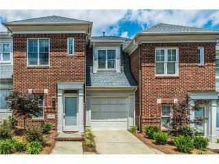 3444 Stettler View Road #ROAD, 3444, Charlotte NC