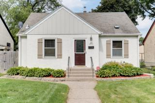 1471 Maywood Street, Saint Paul MN