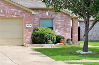 14817 Bell Manor Court, Balch Springs TX