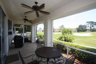8031 Legend Creek Drive, Miramar Beach FL