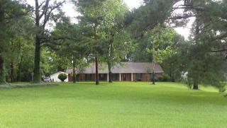 441 Welch Road, Laurel MS