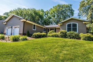 30 Cliffedge Way, Middletown NJ