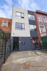 1369 Putnam Avenue, Brooklyn NY