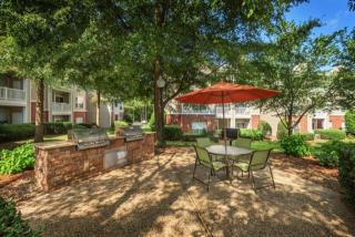 Addison Park Rentals - Charlotte, NC | Trulia