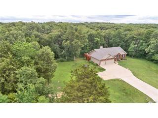 18 Green Mountain Ct, Defiance, MO