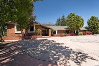6005 Grimes Canyon Road, Moorpark CA