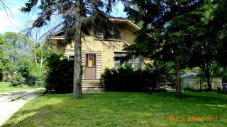 29 South Roselle Road, Roselle IL