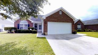 252 Jessica Lakes Drive, Conway SC