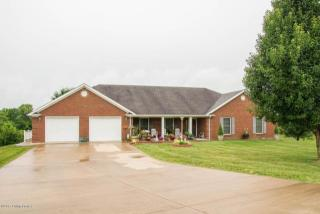1233 Fairway Drive, Lawrenceburg KY