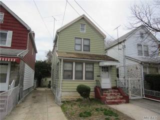 9226 212th Place, Queens Village NY