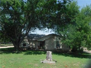 115 Green Pasture, Hutto TX