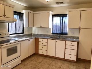2638 West Madison Street, Phoenix AZ