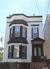 436 Grant Avenue, Brooklyn NY
