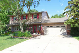 3943 South 118th Street, Greenfield WI