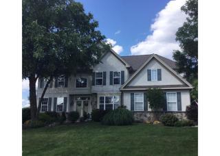 1724 Foxwood Drive, Jamison PA