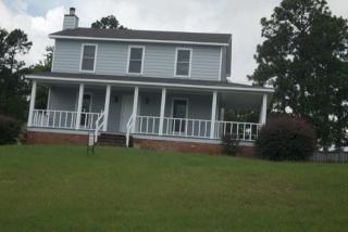616 Ridgefield Drive, North Augusta SC
