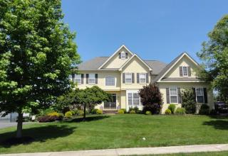 156 Candlewyck Drive, Avondale PA