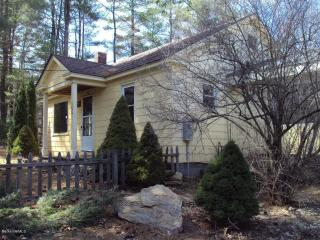 405 Monterey Rd, Great Barrington, MA