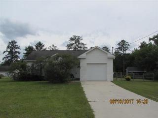 248 Foxwood Drive, Byron GA
