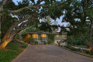 330 Cress Road, Scotts Valley CA
