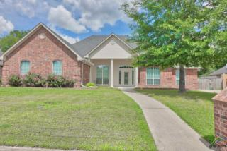 1923 Old Oak Drive, Tyler TX