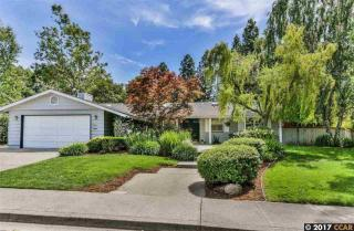 2509 Comistas Dr, Walnut Creek, CA