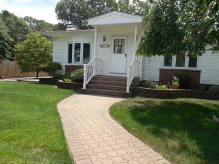 109 Forrest Ave, Lanoka Harbor, NJ