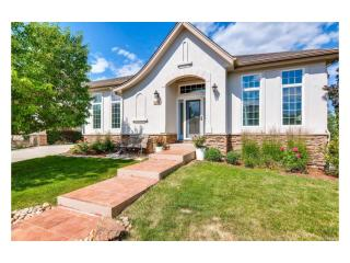 10695 Yates Drive, Westminster CO