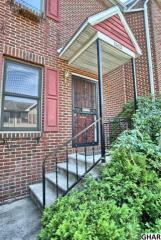 1413 Fulton Street, Harrisburg PA
