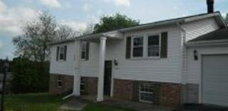 1703 Valley Drive, Westminster MD