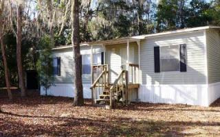 3240 NW County Road 141, Jennings, FL