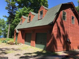 22145 Ministers Point Road, Deerwood MN