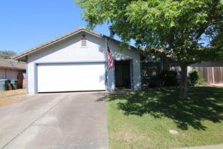 9101 La Maison Circle, Sacramento CA