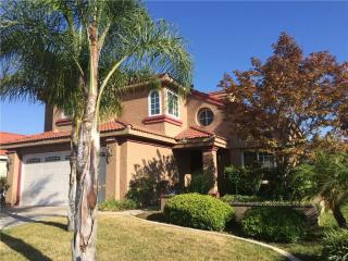 30689 3rd Avenue, Redlands CA