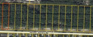 219 Skunk Valley Road, Southport FL