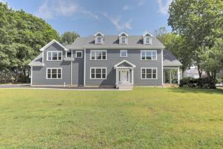 47 Shadowbrook Road, Shrewsbury NJ