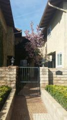1013 Beechdale Drive, Palmdale CA