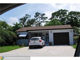 3837 Edwards Avenue, Lake Worth FL