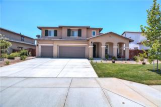 26431 Jean Baptiste Way, Moreno Valley CA