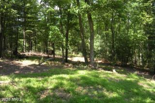 Lot 101 Mossy Oaks Road, Yellow Spring WV