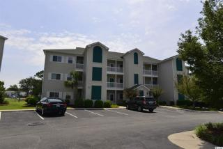 1100 Commons Boulevard #401, Myrtle Beach SC